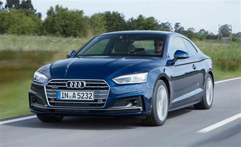 2018 Audi A5 Sportbacktrue Viral News True Viral News