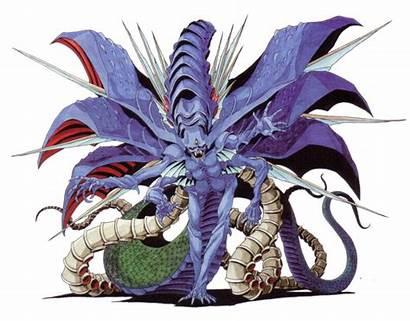 Megami Shin Satan Tensei Vsbattles Wiki Wikia