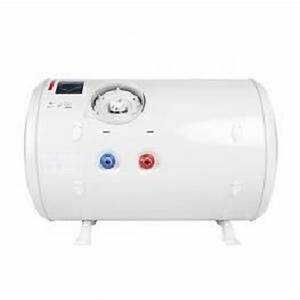 Chauffe Eau Electrique Horizontal : chauffe eau 100 l achat vente chauffe eau 100 l pas ~ Edinachiropracticcenter.com Idées de Décoration