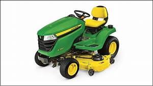 Zero Turn Lawn Mower Rent To Own