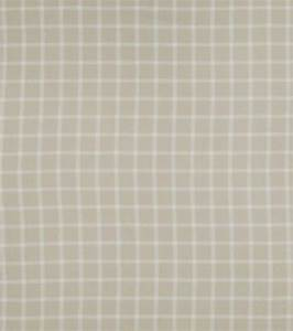 "Home Decor 8""x8"" Fabric Swatch-French General Gladstone"