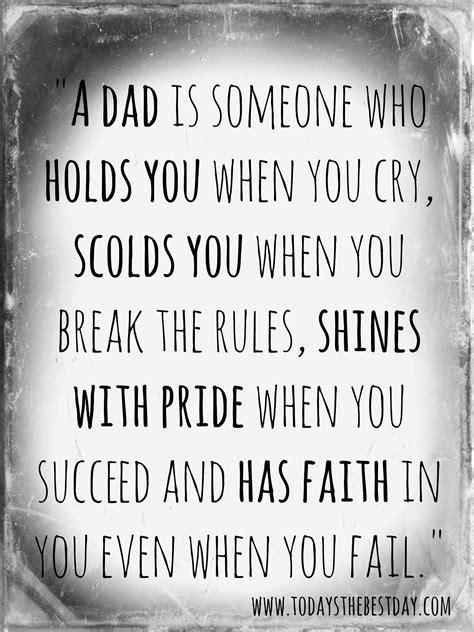 bad father quotes quotesgram