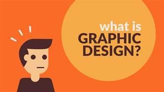 what is graphic design what is graphic design a motion graphic