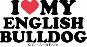 Ich Möchte Französisch : bulldogge liebe mein franzoesisch ~ Eleganceandgraceweddings.com Haus und Dekorationen