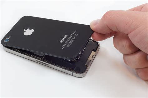 how to open an iphone mobile guides how to replace broken screen on your iphone