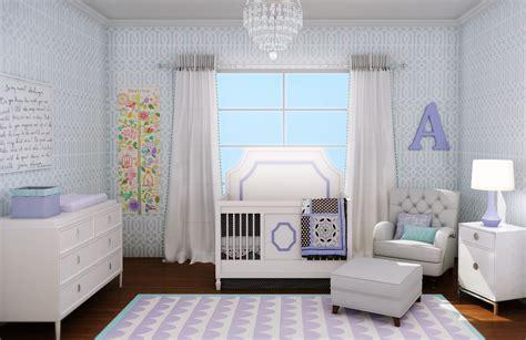 Baby Room Design Ideas by 53 Baby Room Ideas Bedroom Baby
