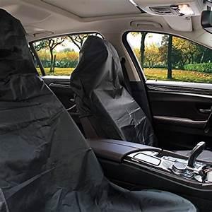 Housse De Siege Auto : migimi housse siege voiture ultra l ger tanche housse de si ge protection housse de si ge ~ Teatrodelosmanantiales.com Idées de Décoration