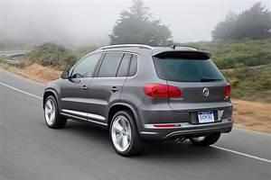 Volkswagen Tiguan 2016 : 2016 volkswagen tiguan se 4motion specs autonation drive ~ Nature-et-papiers.com Idées de Décoration