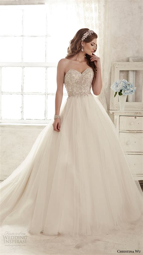 Top 100 Most Popular Wedding Dresses In 2015 Part 1 — Ball. Beach Wedding Dresses Long Island. Sheath Wedding Dress With Illusion Neckline. Buy Pink Wedding Dress Online. White Wedding Dresses Plus Size. Unique Wedding Dresses Atlanta. Blush Wedding Dresses Austin. Summer Beach Wedding Dresses For Guests. Aline Off The Shoulder Wedding Dresses