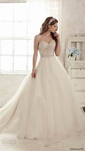top 100 most popular wedding dresses in 2015 part 1 ball With popular wedding dresses