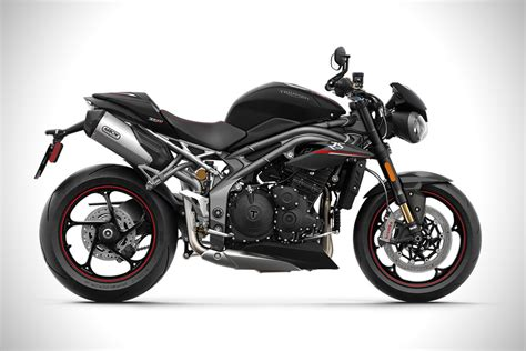 speed rs 2018 2018 triumph speed rs hiconsumption