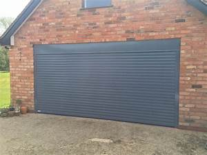 black garage doors for sale black garage doors venidami With 2 car garage door for sale