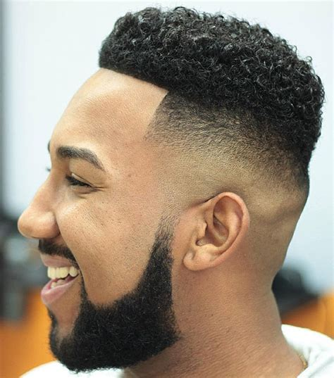 cortes images  pinterest mans hairstyle hair