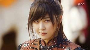 Empress ki, ha ji won | Empress Ki | Pinterest | Ha ji won
