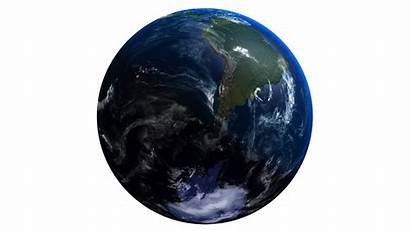 Earth Spin Low Effects 4k Footagecrate