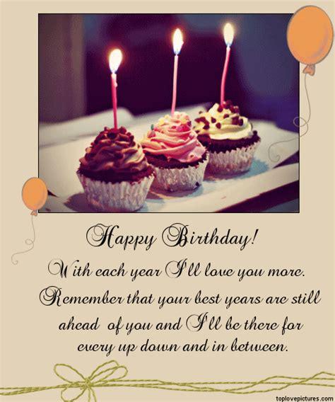 birthday wishes   friend slim image