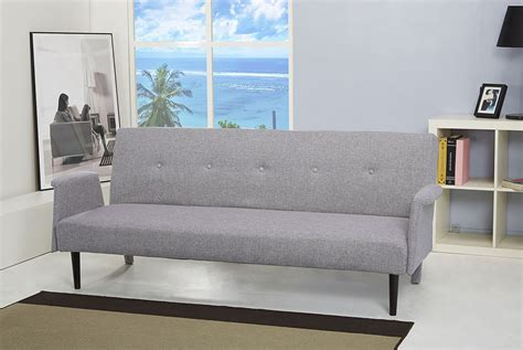 Best Convertible Sofas by The Best Convertible Sofa Doma Kitchen Cafe