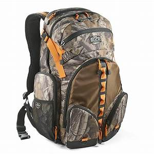 buck stealth backpack a=