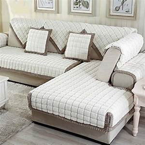 Moderne Kissen Für Sofa : wohndecken von a sofa berw rfe und andere wohntextilien f r wohnzimmer online kaufen bei m bel ~ Bigdaddyawards.com Haus und Dekorationen