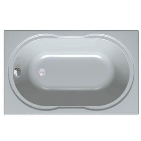 vasche da bagno piccole dimensioni vasca da bagno piccola vasca da bagno fuori misura