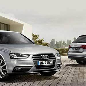 Concessionnaire Audi 77 : audi amiens concessionnaire garage somme 80 ~ Gottalentnigeria.com Avis de Voitures
