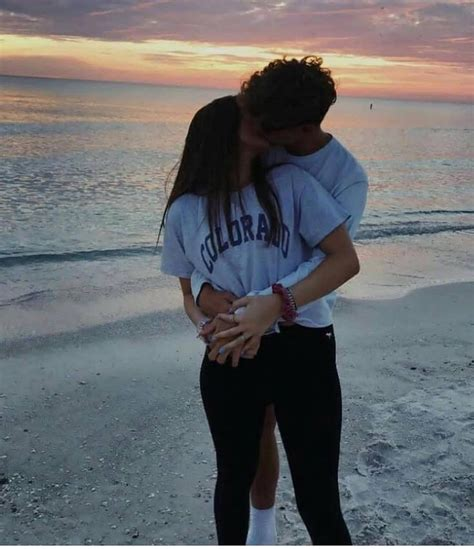 I Need This Cute Couples Goals Couple Goals