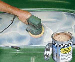 Pâte Efface Rayures : poudre efface rayures pour verre 150g verre brill 8100 ~ Premium-room.com Idées de Décoration