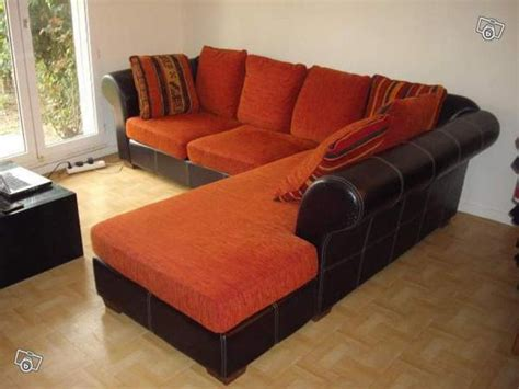 canape style africain maison design wiblia com