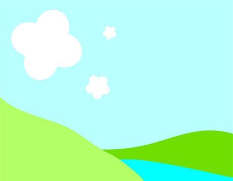 stock de fotos gratis colinas  las nubes  xymonau