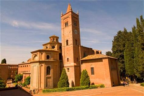 Sede Inps Siena by Dintorni Di Siena Le 10 Cose Da Fare E Vedere Nei