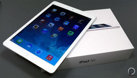 IPad mini 4 - Apple IPad mini 4 - Apple.com - apple iPad mini 2 Wi-FiCellular 16GB ME814J/A) Mac imod PC - og vinderen er fundet!