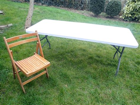 location table et chaise montpellier location de tonnelles chapiteaux le grand bond châteaux gonflables namur jambes