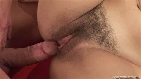 Junior Negro Muff Gives Filled Drilling Awesome Fuzzy Anal Of Hiddencam Studies