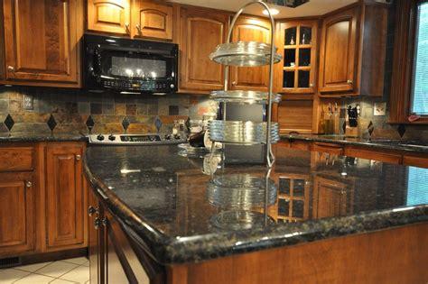 uba tuba backsplash uba tuba kitchen kitchen eclectic with granite countertop contemporary knife block sets