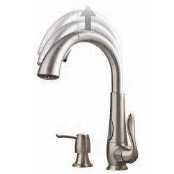 kitchen faucets at lowes lowes kitchen faucet faucets reviews