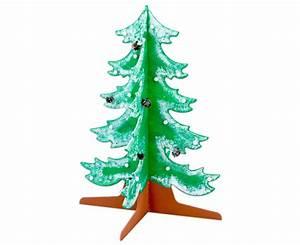 Holz Tannenbaum Basteln : tannenbaum aus holz ~ Articles-book.com Haus und Dekorationen