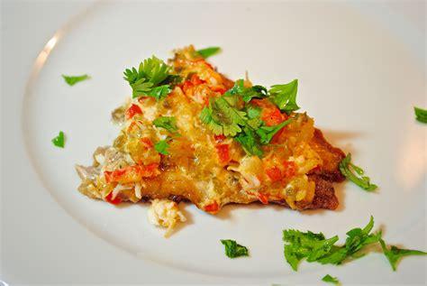 imperial snapper fish recipes tilapia redfish rosemaryandthegoat rockfish crab