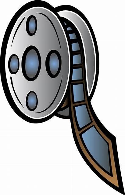 Camera Clipart Clipartmag
