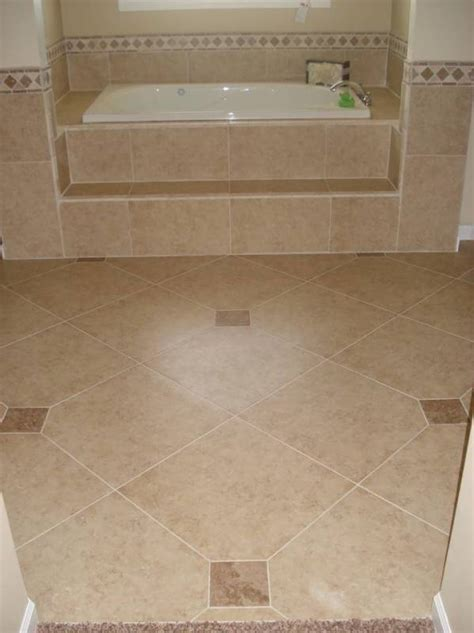tile flooring estimate top 28 tile flooring estimate ceramic tile flooring estimate reversadermcream com tile