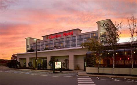 clarion hotel 76 1 2 9 updated 2019 prices reviews portland maine tripadvisor