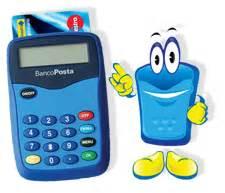 saldo banco posta pagamento saldo imu con bancoposta e modello f24