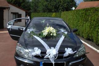 mariage afficher le sujet les fleurs tarifs et photos