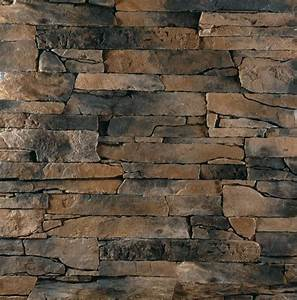 Wand Mit Steinoptik : ber ideen zu steinoptik wand auf pinterest steinwand im wohnzimmer steinoptik und ~ Markanthonyermac.com Haus und Dekorationen