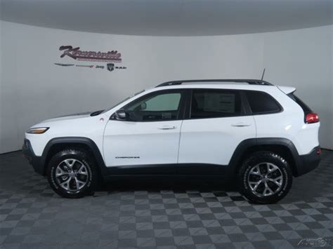 white jeep cherokee 2017 1c4pjmbsxhw544869 easy financing new white 2017 jeep