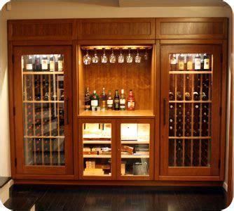 pin  cheers  winecom  wine storage   attic