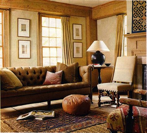 country home wall colors country style living room wall colors imanada designsliving earth tone design pink paint for