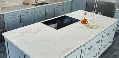marble look countertops quartz countertops msi surfaces