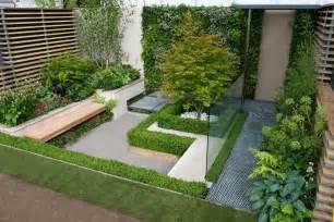 contemporary home designs and floor plans garden ideas small garden landscaping small garden design small gardens
