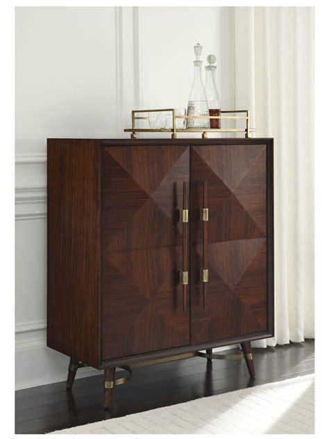 Modern Bar Cabinets modern bar cabinet for the home modern