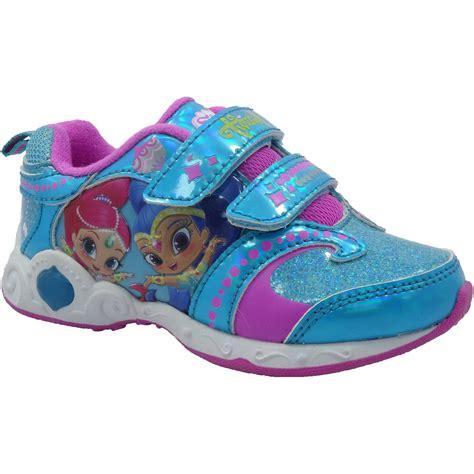 Ikea Mandal Headboard Canada by 100 All Baby U0026 Toddler Shoes Infant U0026